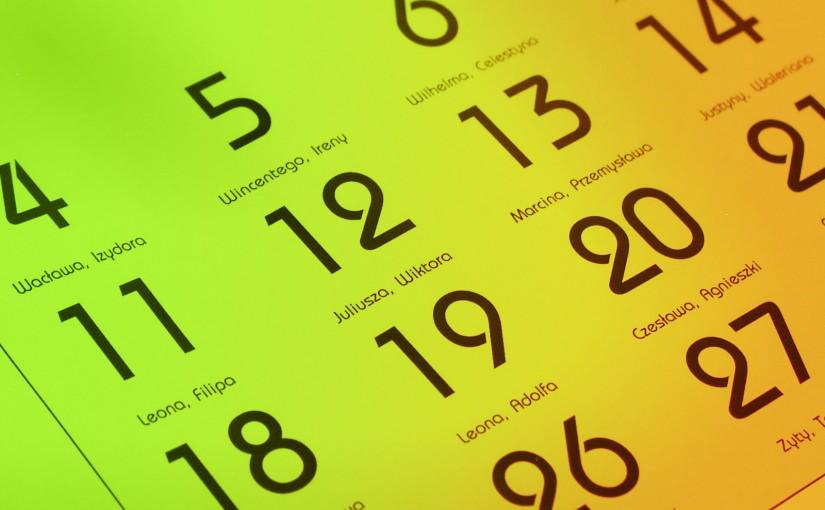 calendrier 18-20
